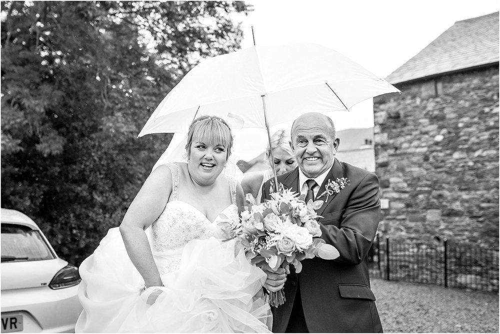 new-house-farm-wedding-photography-038.jpg