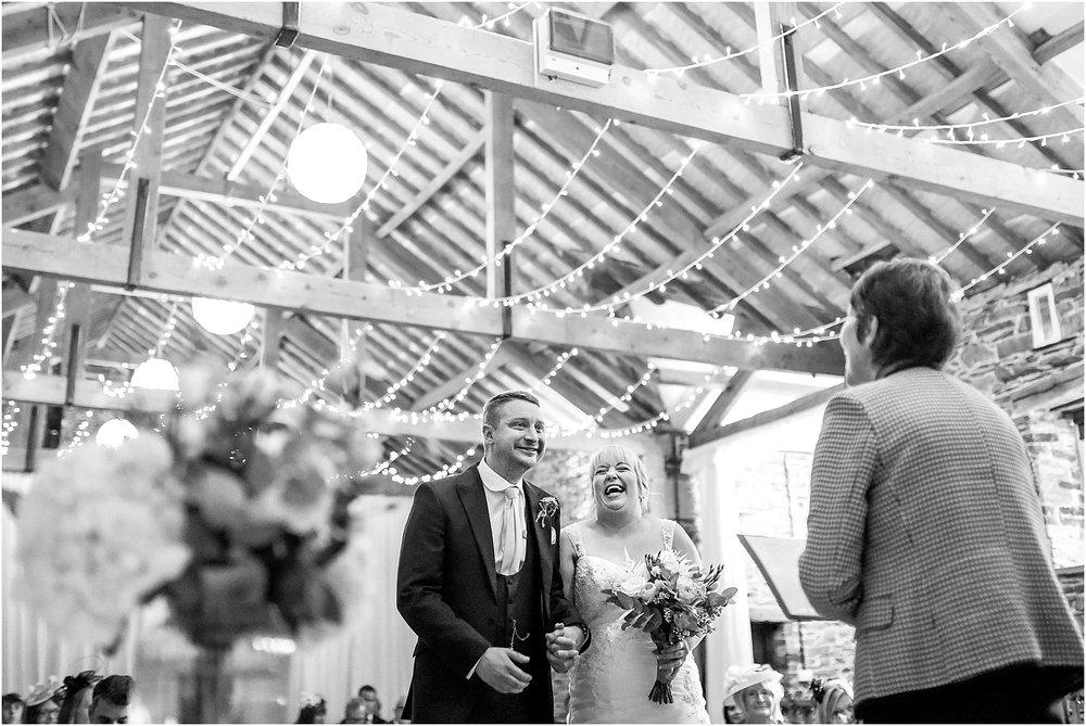 new-house-farm-wedding-photography-041.jpg