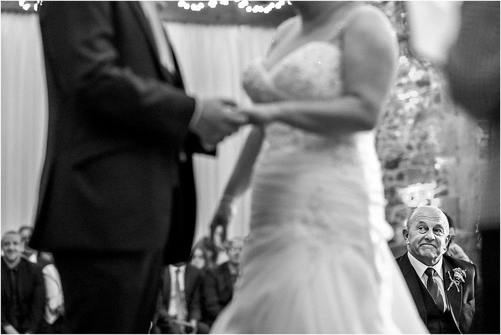new-house-farm-wedding-photography-046.jpg