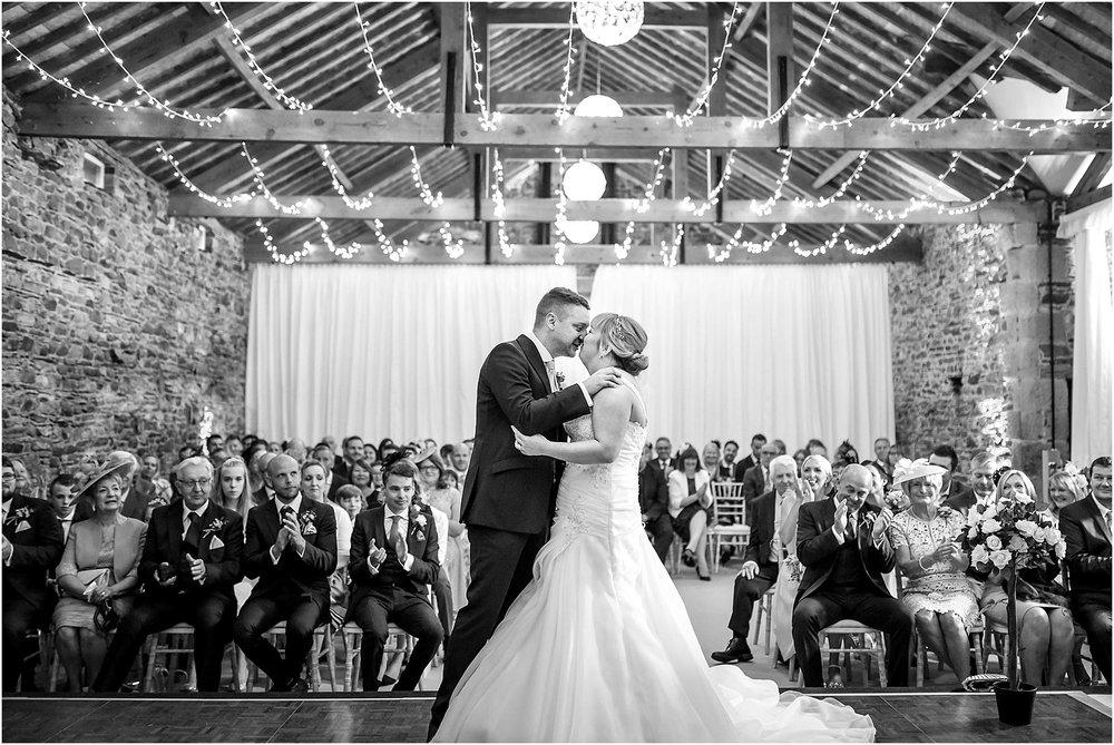 new-house-farm-wedding-photography-048.jpg