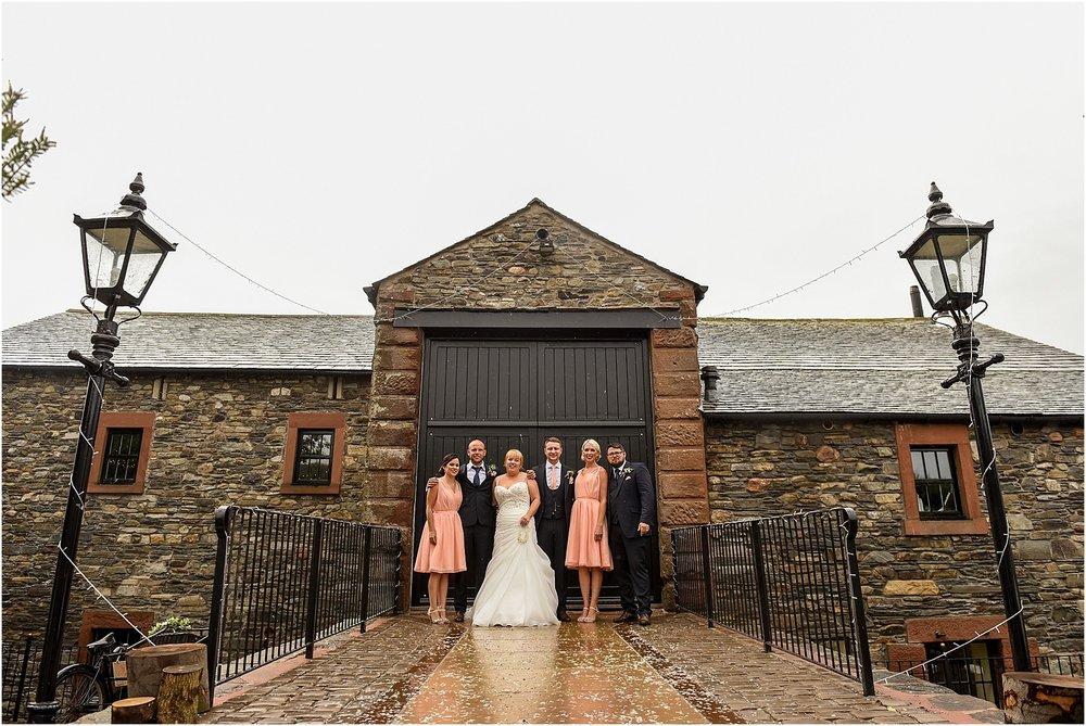 new-house-farm-wedding-photography-068.jpg