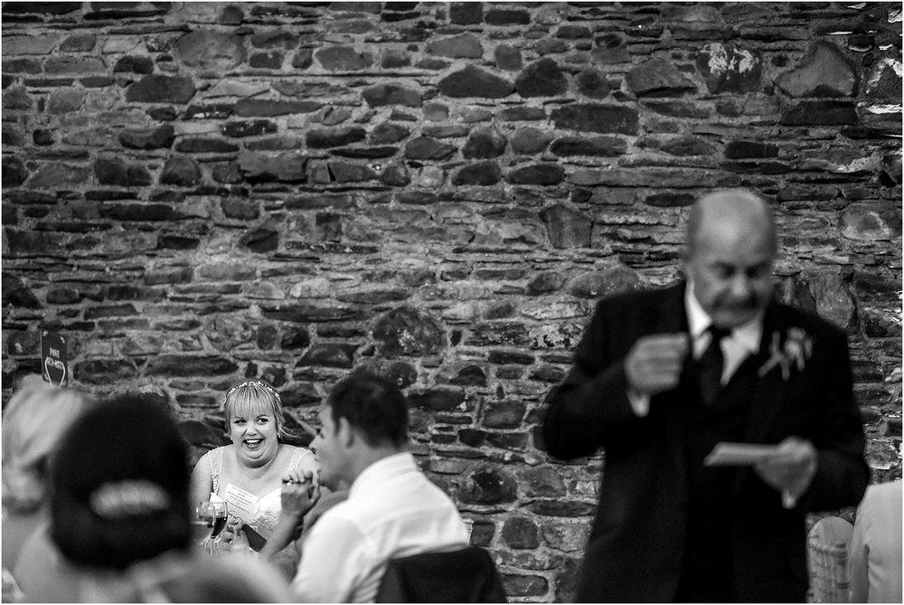 new-house-farm-wedding-photography-082.jpg