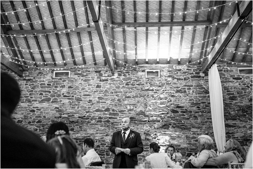 new-house-farm-wedding-photography-083.jpg