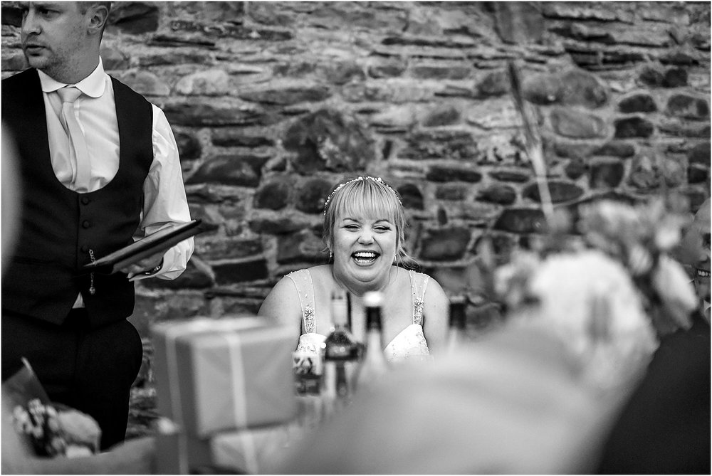 new-house-farm-wedding-photography-086.jpg