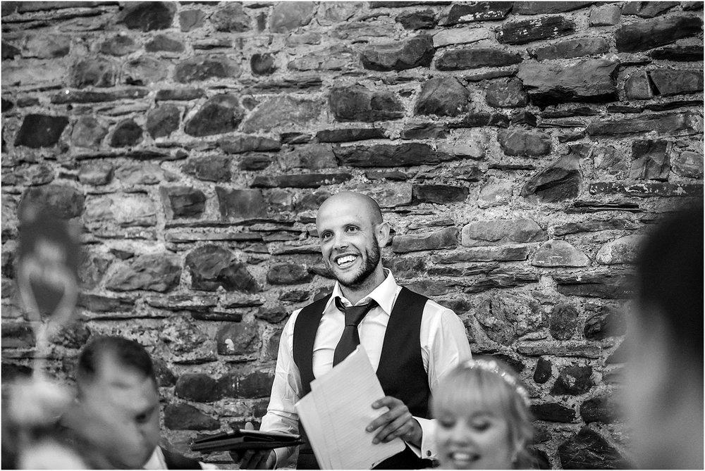 new-house-farm-wedding-photography-090.jpg