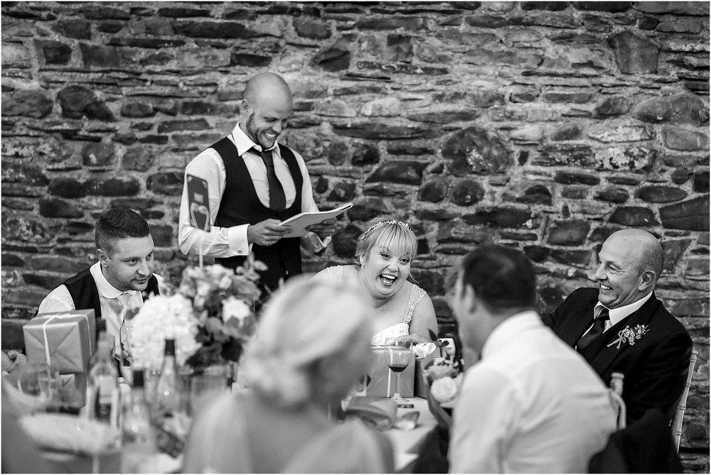 new-house-farm-wedding-photography-092.jpg