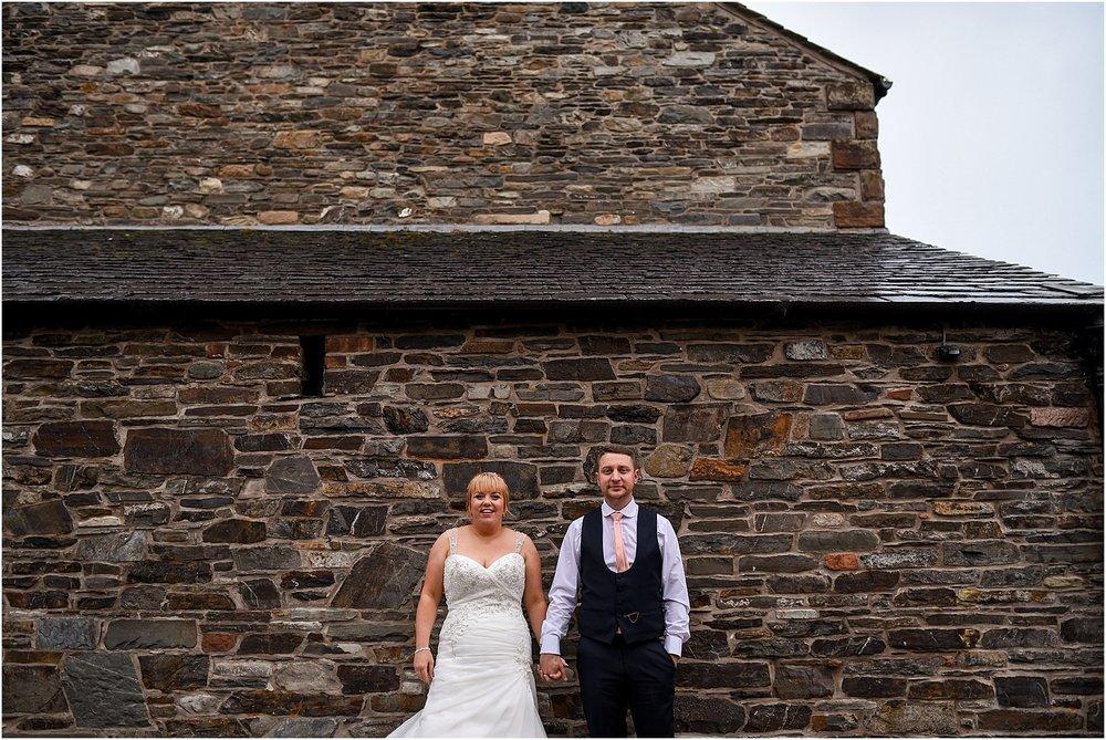 new-house-farm-wedding-photography-095.jpg