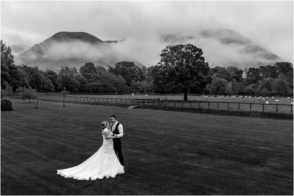 new-house-farm-wedding-photography-098.jpg