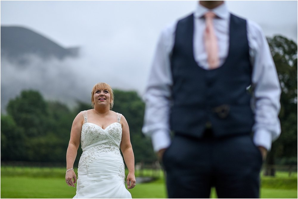 new-house-farm-wedding-photography-099.jpg