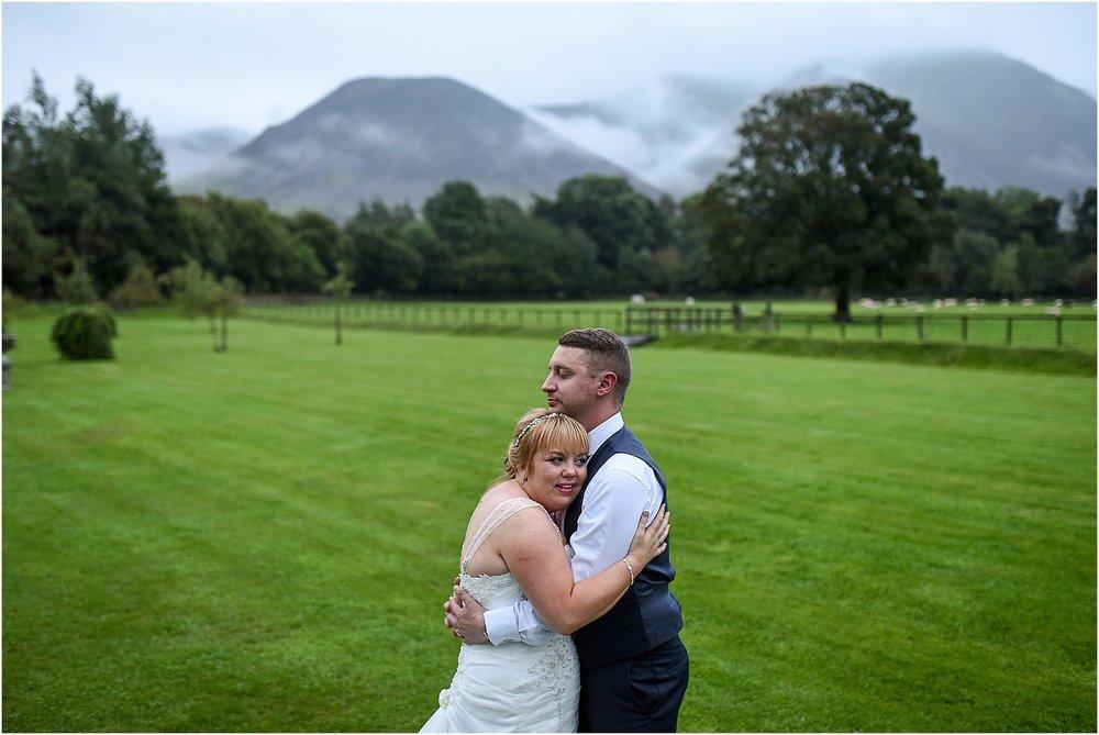 new-house-farm-wedding-photography-100.jpg