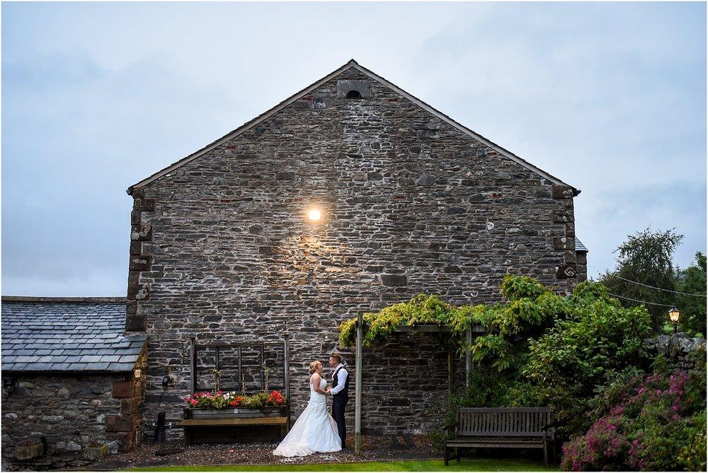 new-house-farm-wedding-photography-101.jpg