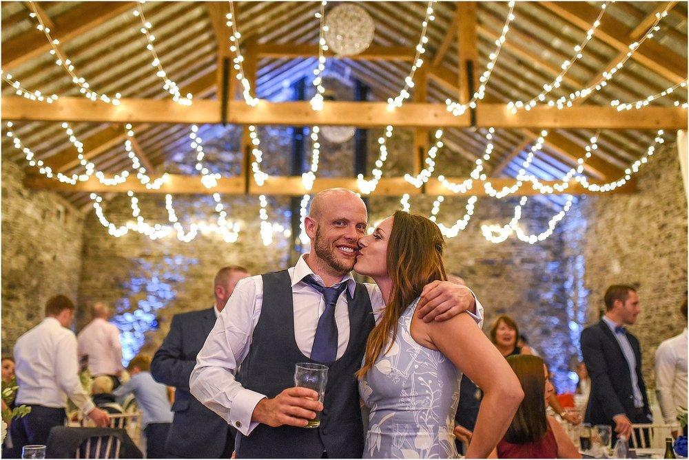 new-house-farm-wedding-photography-102.jpg