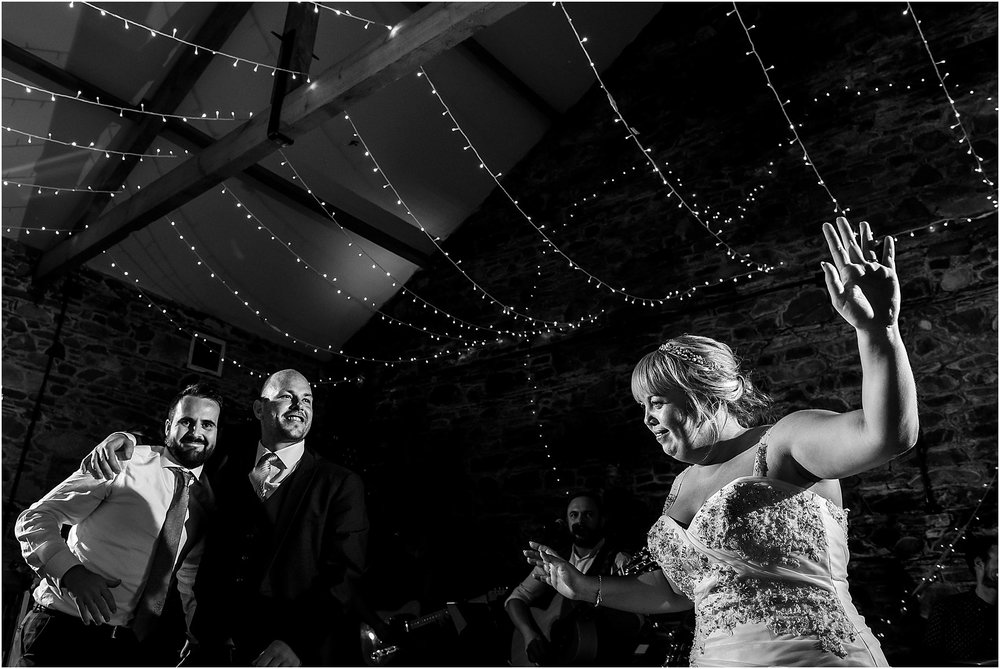 new-house-farm-wedding-photography-105.jpg