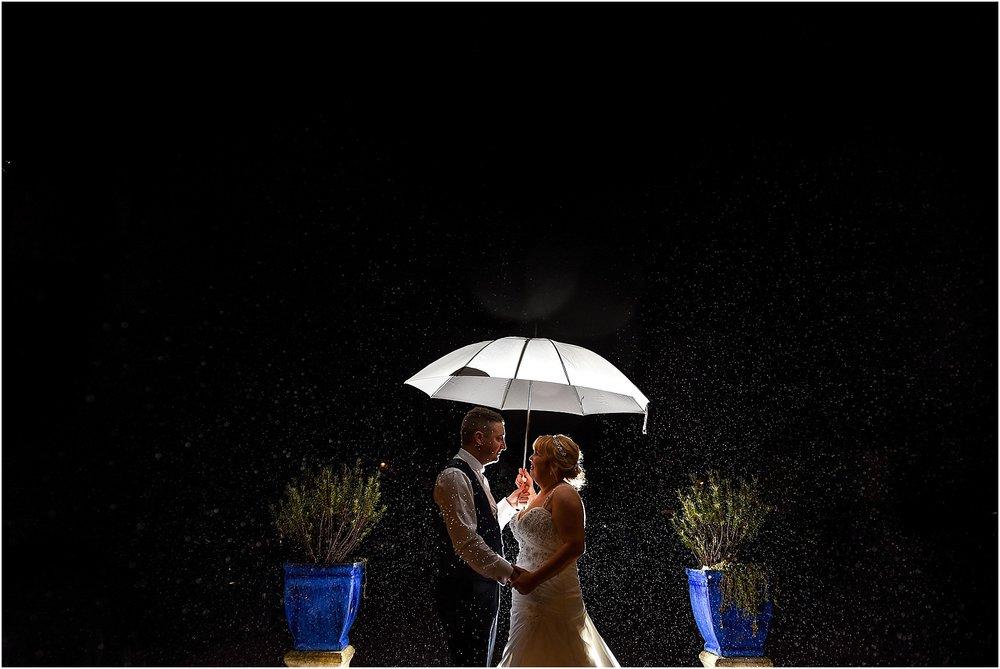 new-house-farm-wedding-photography-116.jpg