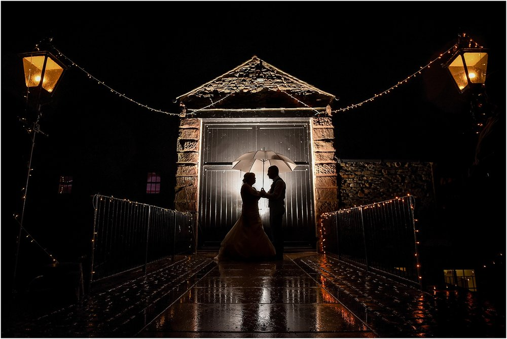new-house-farm-wedding-photography-117.jpg