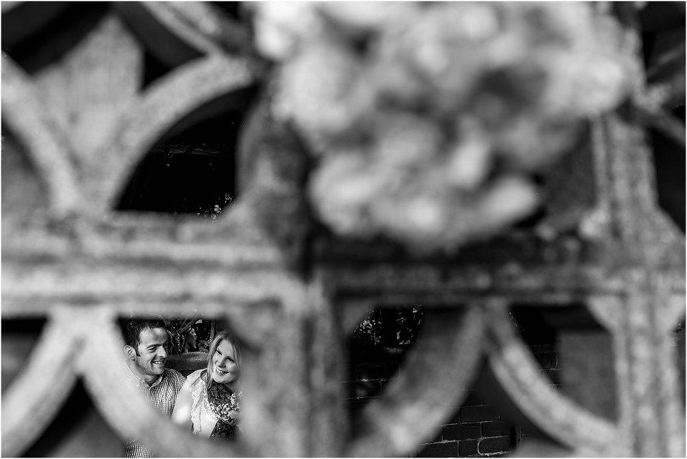 lancashire-pre-wedding-06.jpg