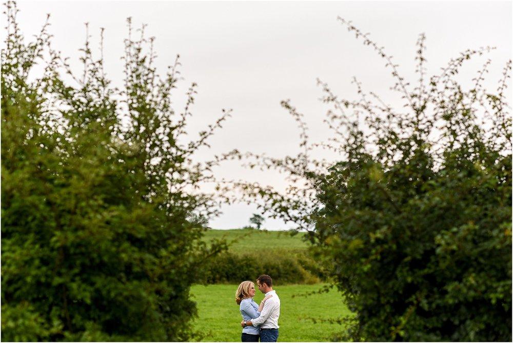 lancashire-pre-wedding-15.jpg