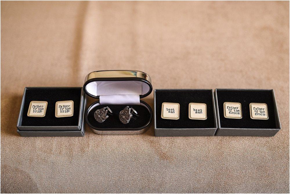 paphos-wedding-photography-14.jpg