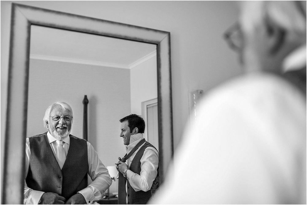 paphos-wedding-photography-20.jpg
