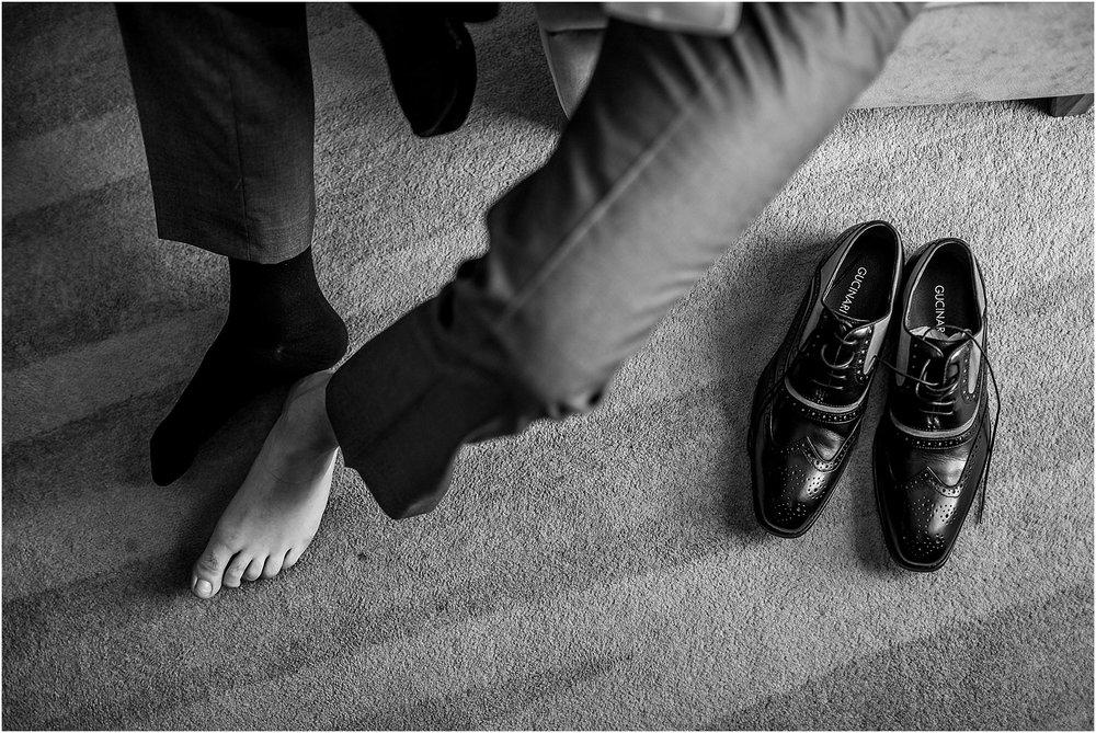 paphos-wedding-photography-22.jpg