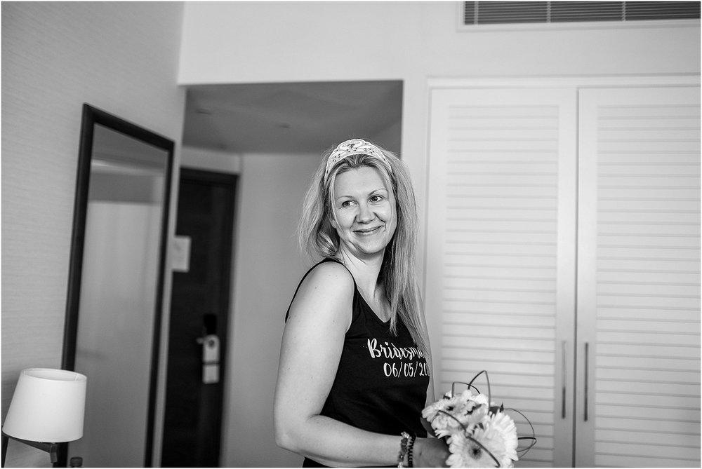paphos-wedding-photography-30.jpg