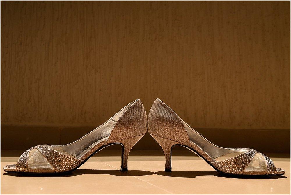 paphos-wedding-photography-32.jpg