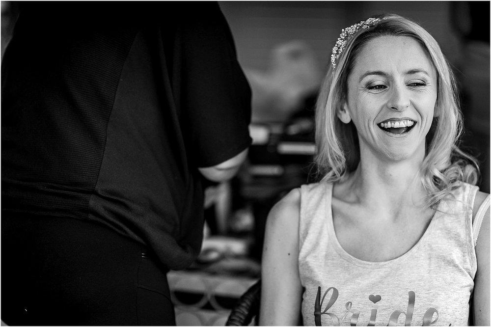 paphos-wedding-photography-38.jpg