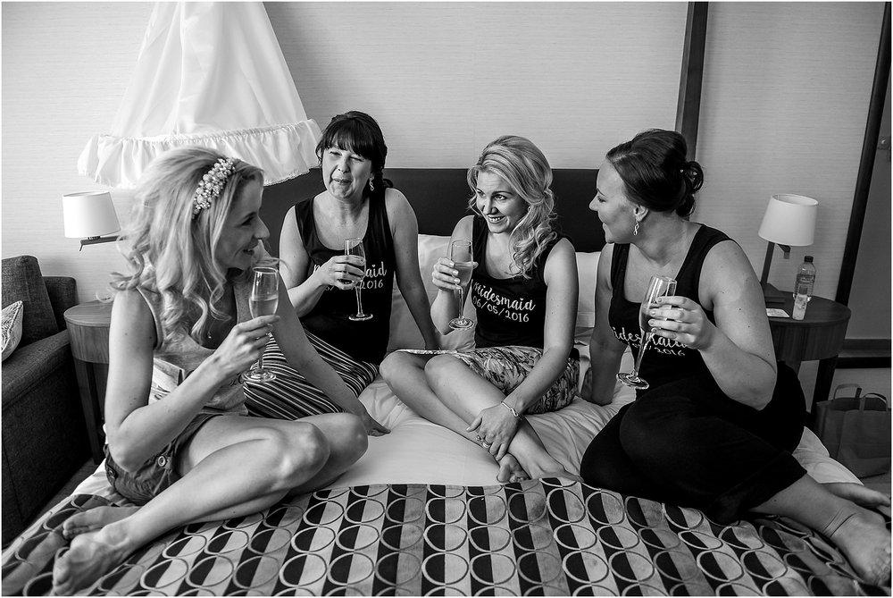 paphos-wedding-photography-40.jpg