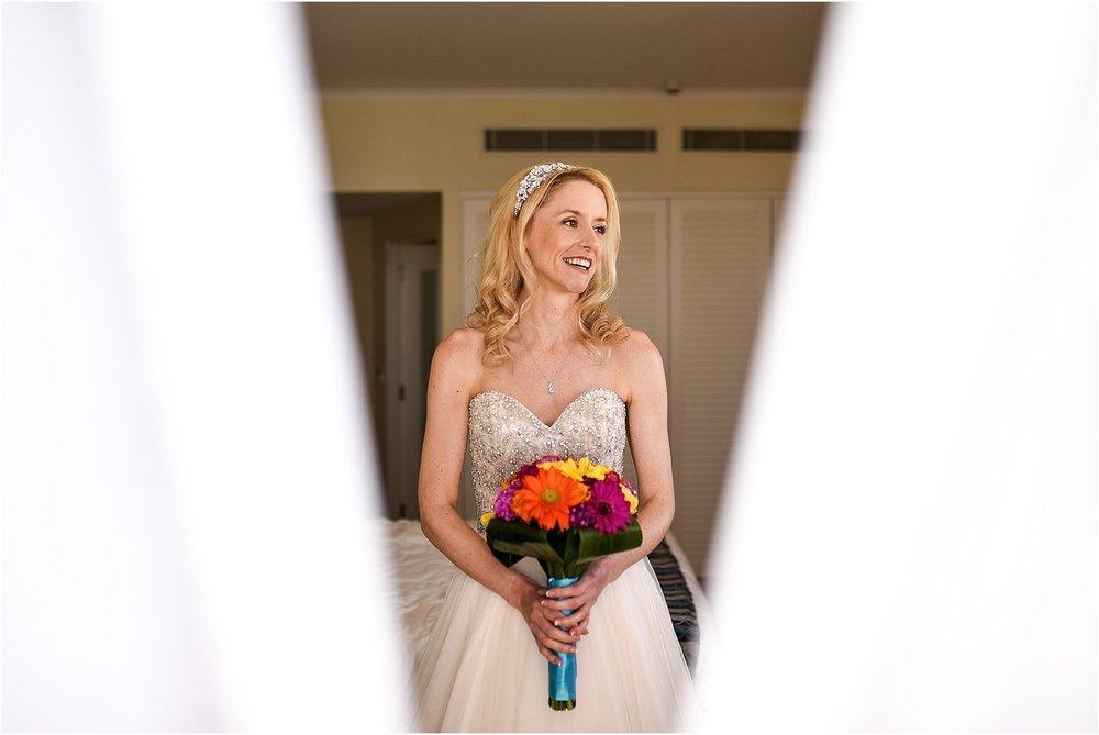 paphos-wedding-photography-43.jpg