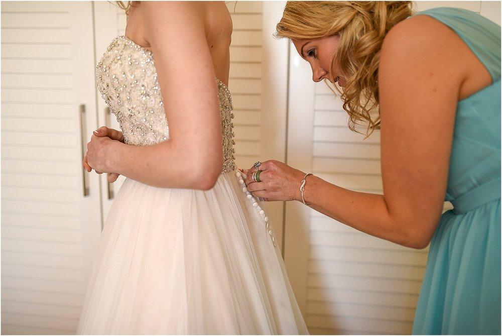 paphos-wedding-photography-42.jpg