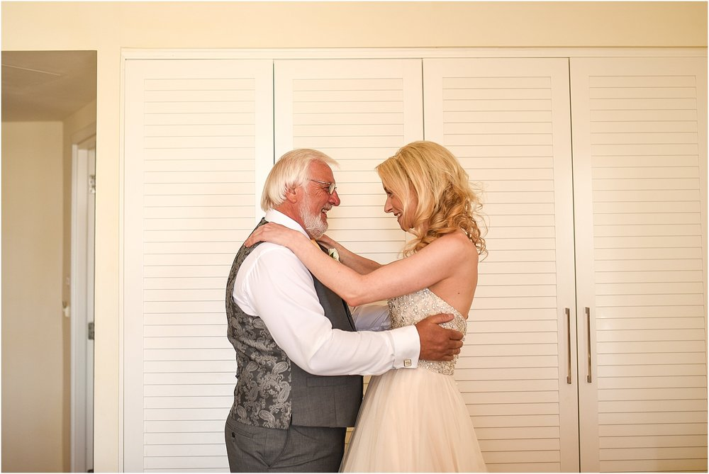 paphos-wedding-photography-44.jpg