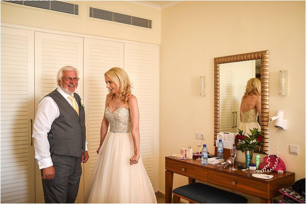 paphos-wedding-photography-45.jpg