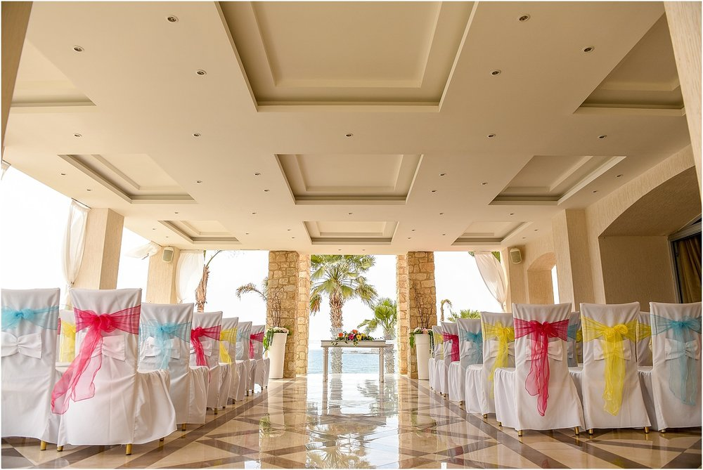 paphos-wedding-photography-46.jpg