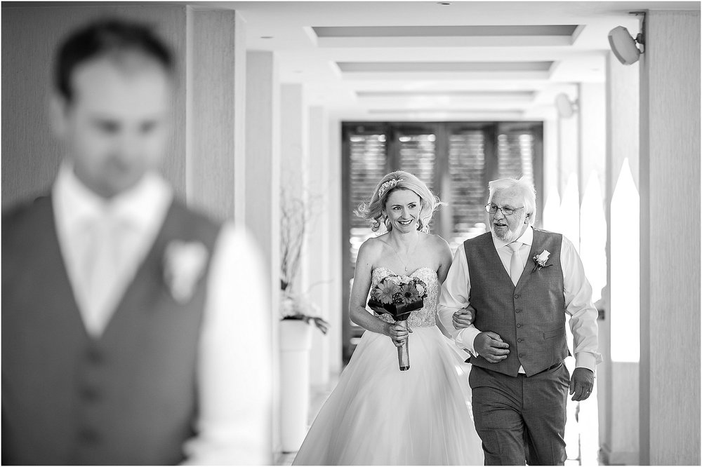 paphos-wedding-photography-47.jpg