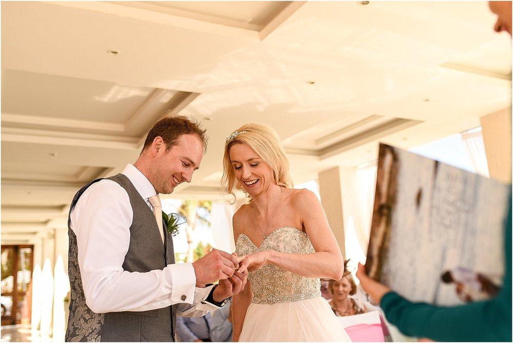 paphos-wedding-photography-49.jpg