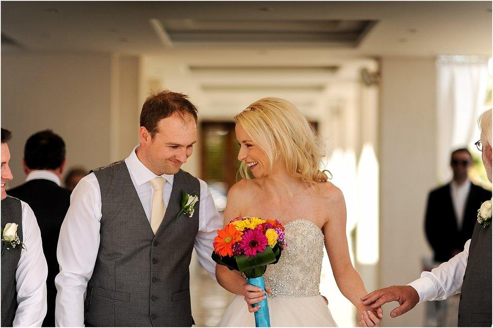 paphos-wedding-photography-48.jpg