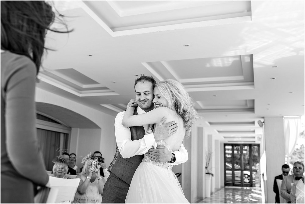 paphos-wedding-photography-50.jpg