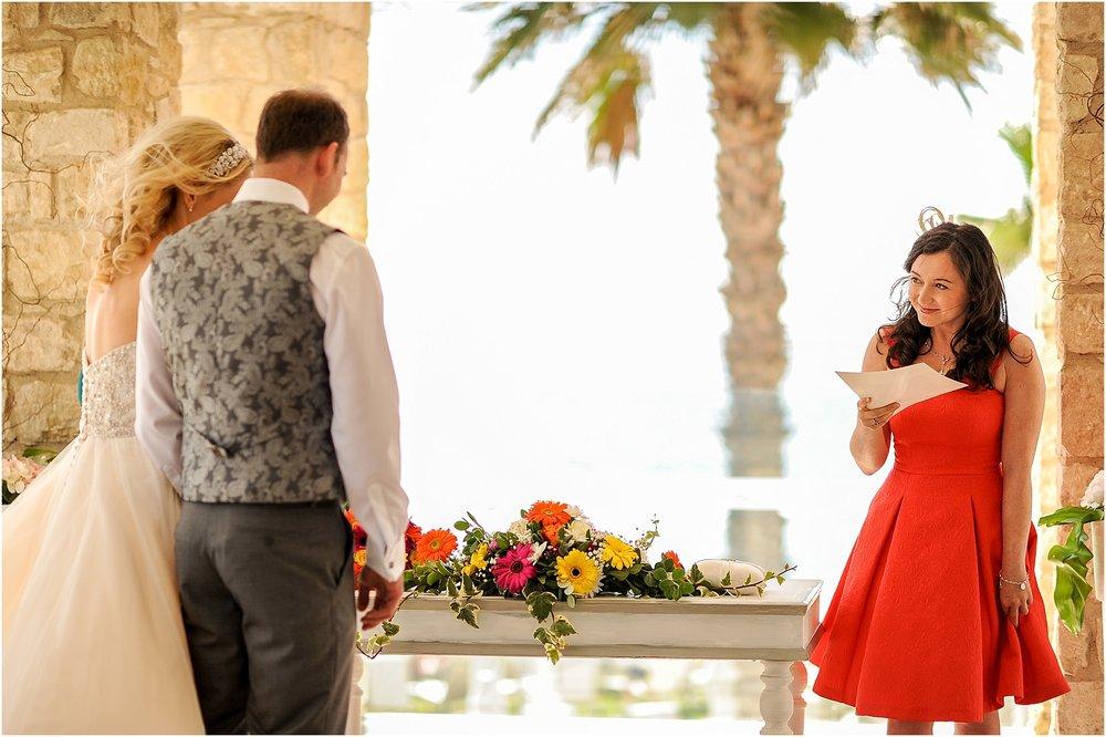 paphos-wedding-photography-51.jpg