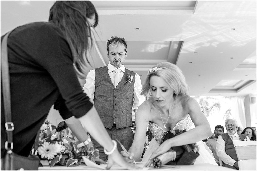 paphos-wedding-photography-52.jpg