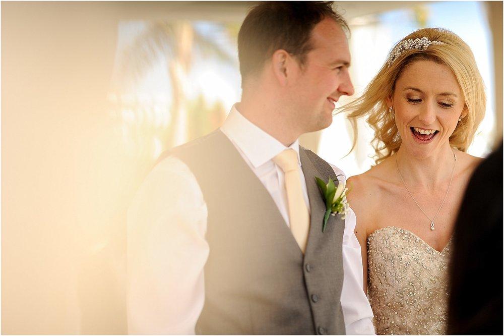 paphos-wedding-photography-53.jpg