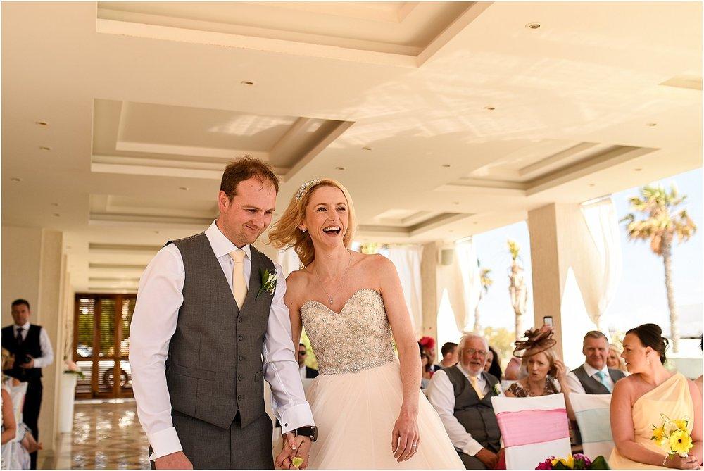 paphos-wedding-photography-54.jpg