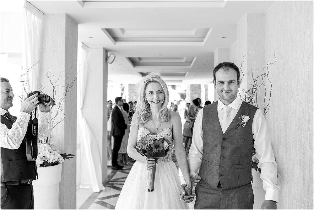 paphos-wedding-photography-55.jpg