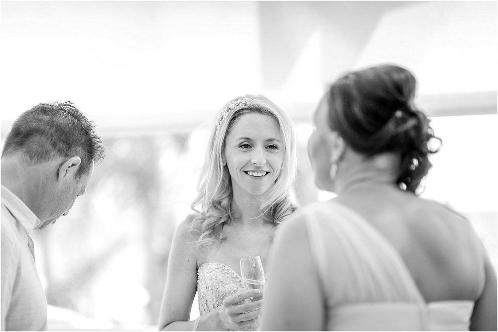 paphos-wedding-photography-61.jpg
