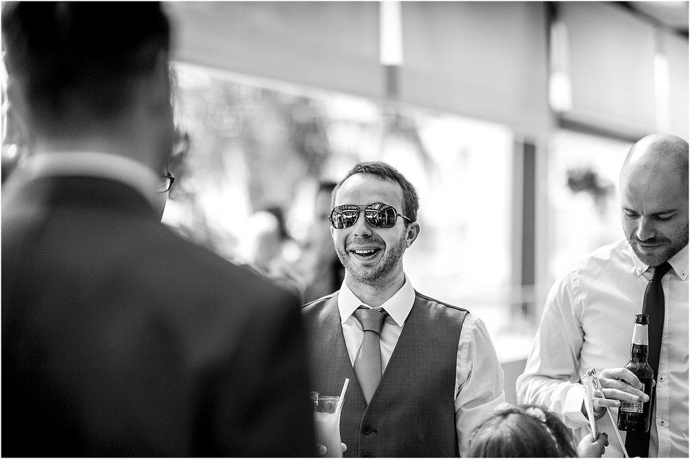 paphos-wedding-photography-60.jpg