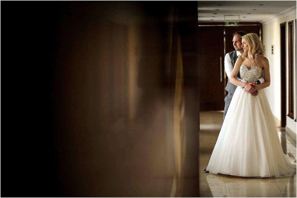 paphos-wedding-photography-63.jpg