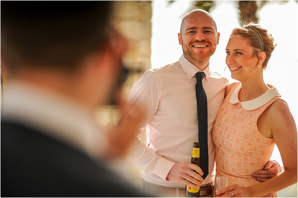 paphos-wedding-photography-62.jpg