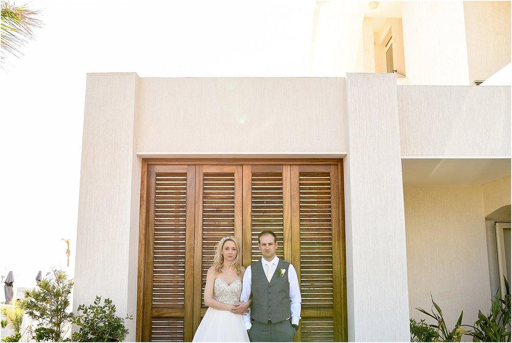 paphos-wedding-photography-64.jpg
