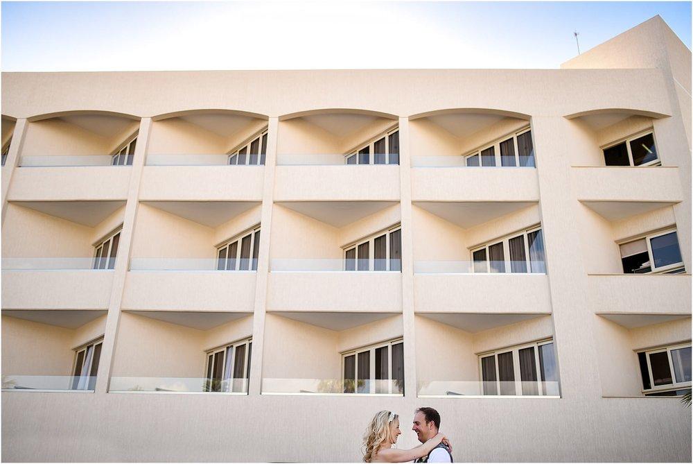 paphos-wedding-photography-67.jpg