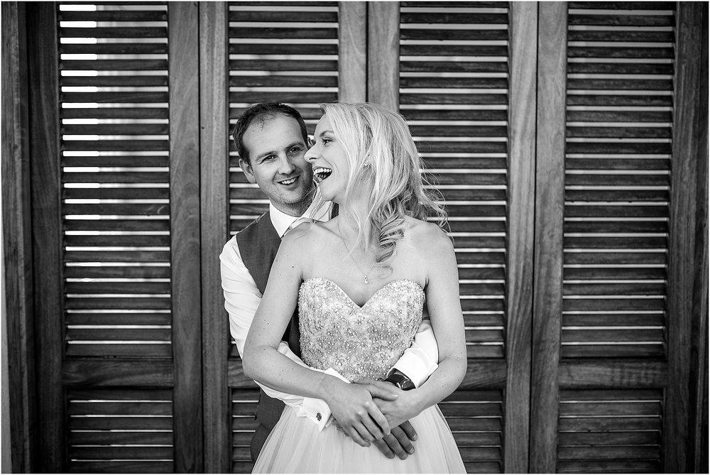 paphos-wedding-photography-66.jpg