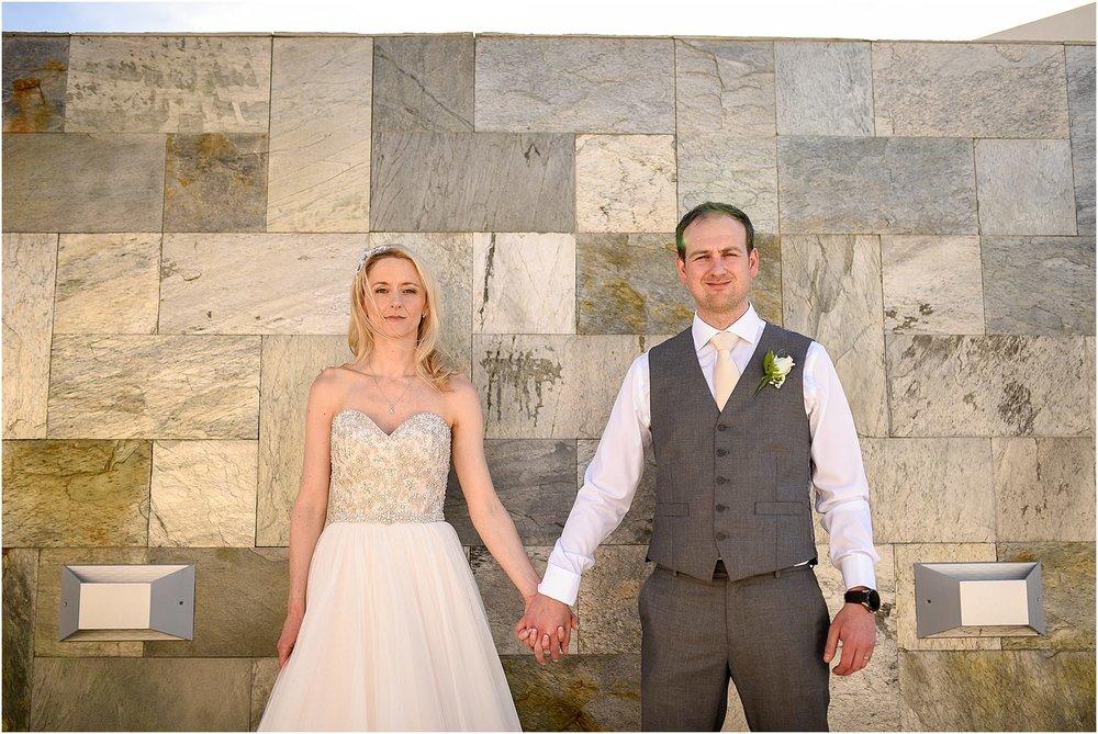 paphos-wedding-photography-68.jpg